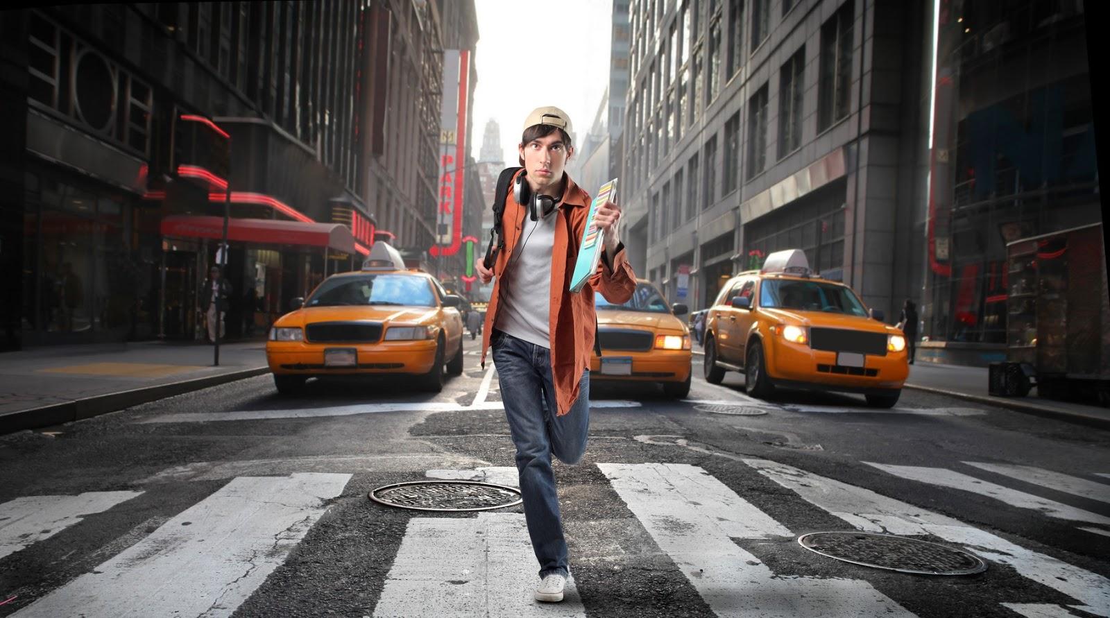 technology_gps-urban-lifestyle_276K[1]