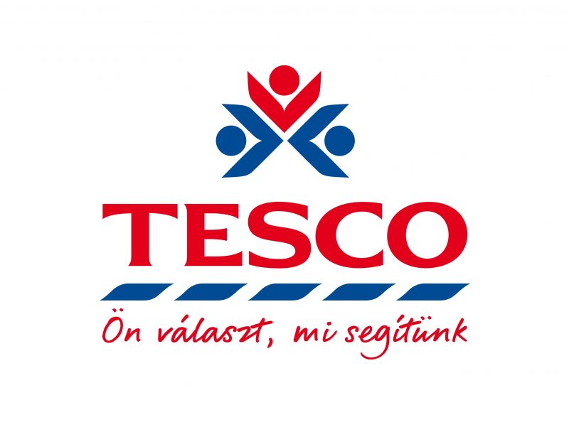 tesco_tamogato_program_logo