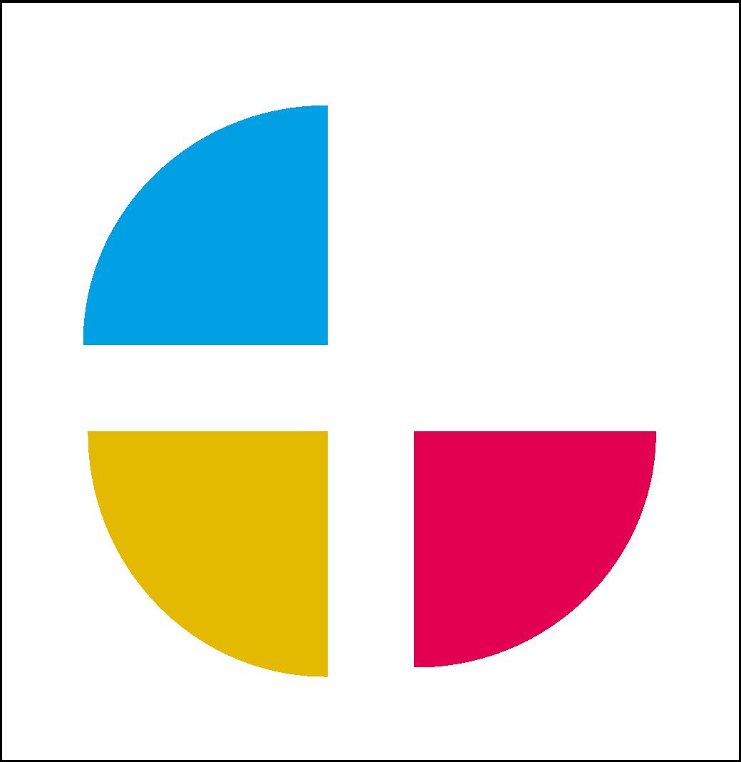 sab_magazin_logo