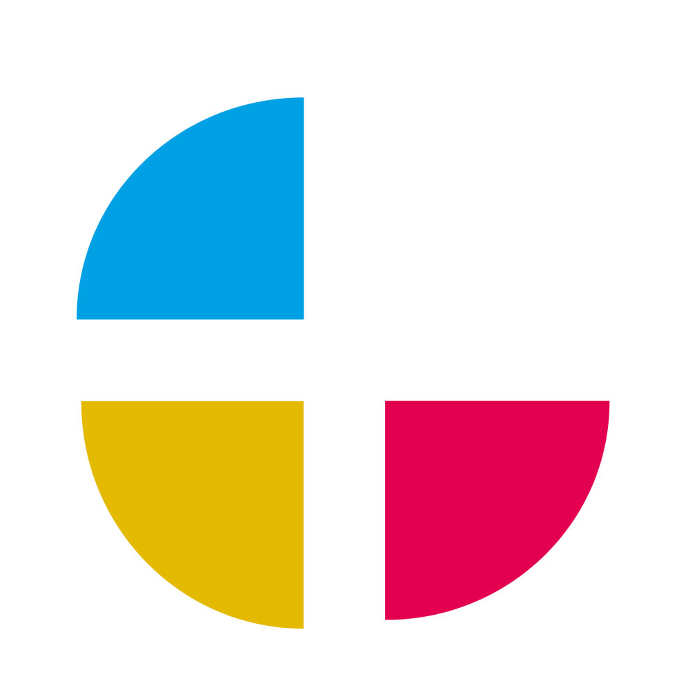 sab_magazin_logo_favicon