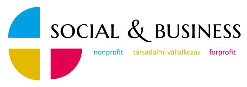 Social & Business