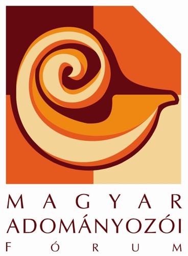 maf_logo_500