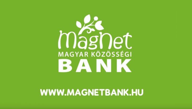 magnetbank_logo