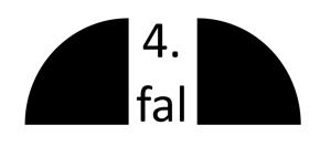 sab_logo_negyedikfal_300