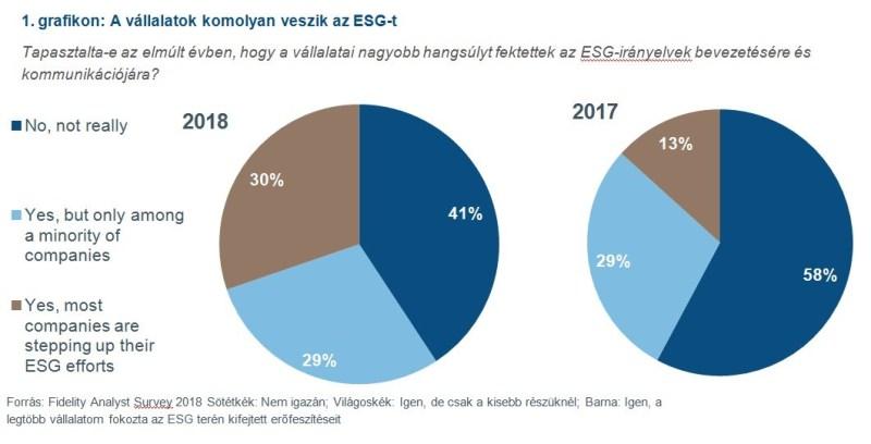 esg_diagram_1