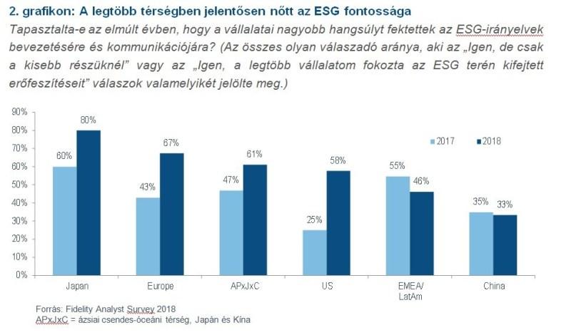 esg_diagram_2