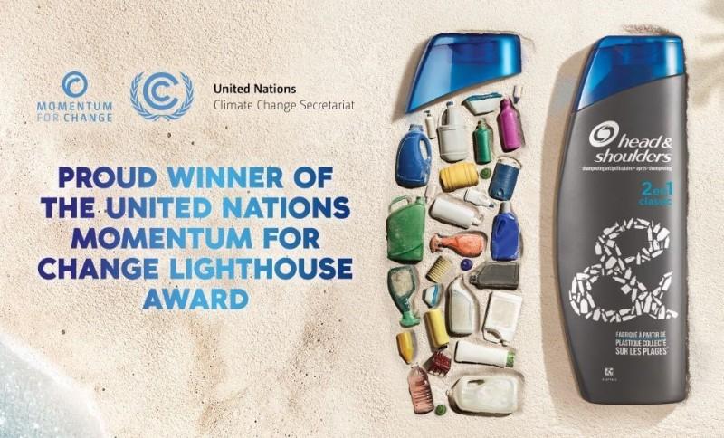 Jelentős globális cég tette le a voksot a felelős fogyasztás mellett
