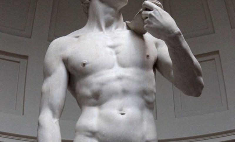 Testről: megkötések nélkül