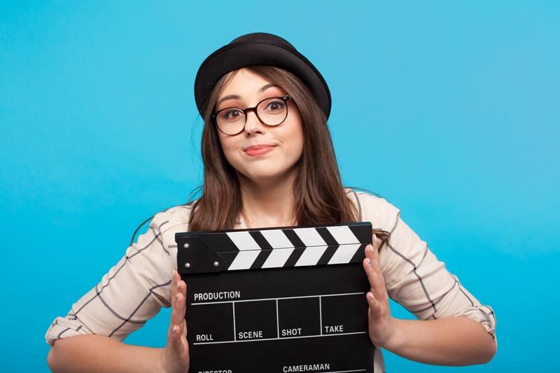 Környezetvédelmi reklámfilm készítésére ösztönzik a Z-generációt