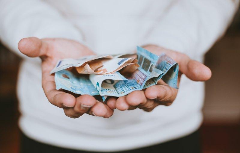 Kutatás a hazai vállalkozások adományozási kultúrájáról