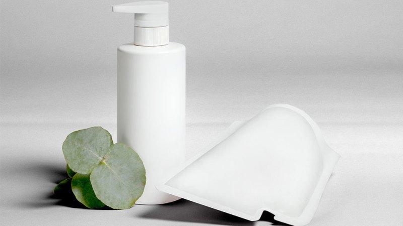 Környezettudatos csomagolástervezés és újrahasznosítás