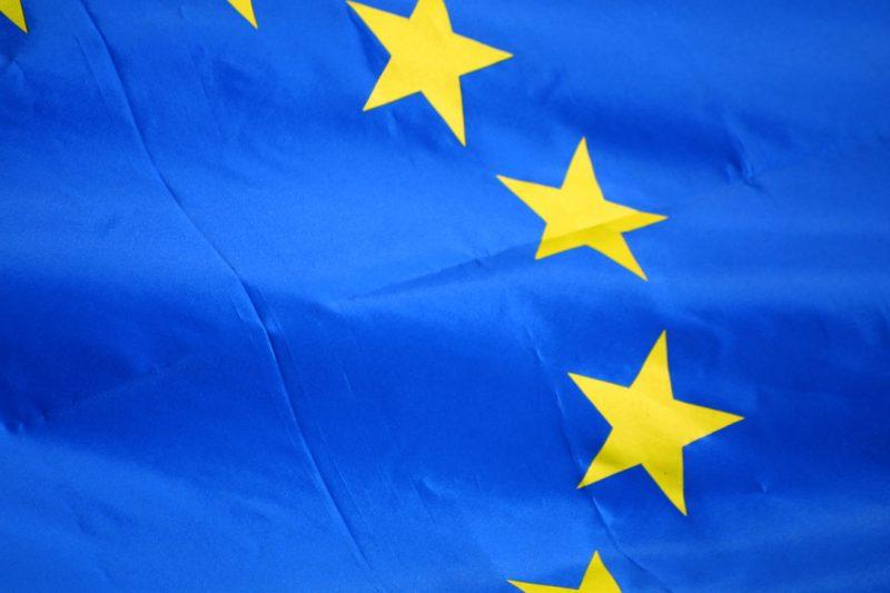 Civil szervezeteket támogatna az EU szakbizottsága