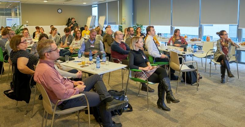 OKA_Morgan_Stanley_workshop_socialandbusiness2