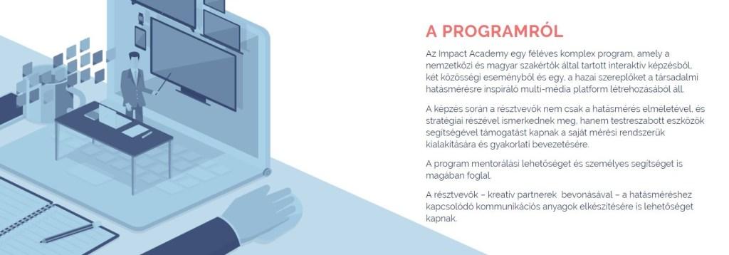 impact_academy_socialandbusiness2