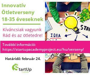 innovativ_otletverseny_startupacademy_300x250