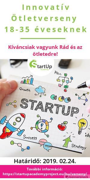 innovativ_otletverseny_startupacademy_allo