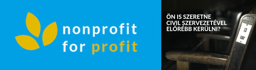 socialandbusiness_nonprofit-for-profit_banner_1124x300