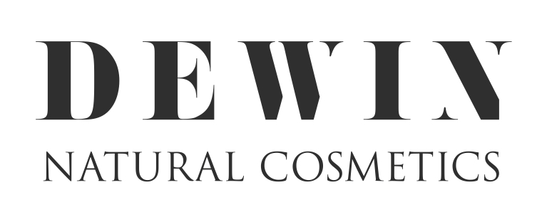 DEWIN_logo