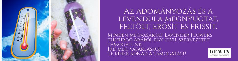 dewin_levendula_tusfurdo_socialandbusiness_banner_970x250