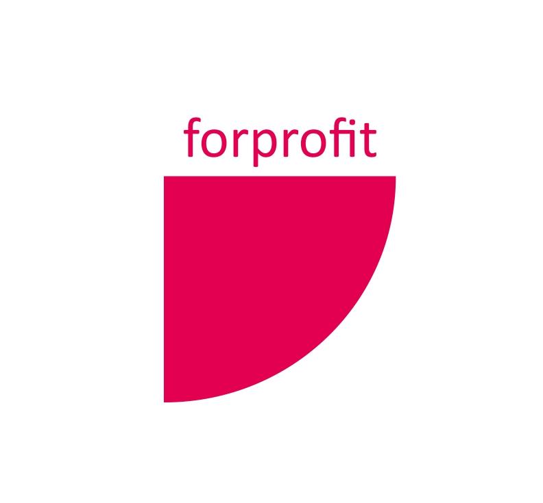 sab_logo_piros_szelet_forprofit