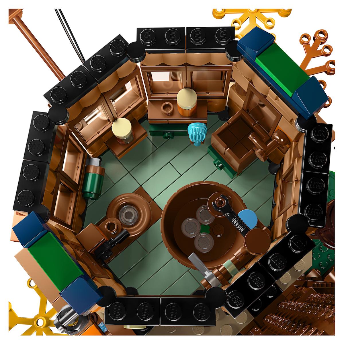 LEGO_lombhaz_furdoszoba
