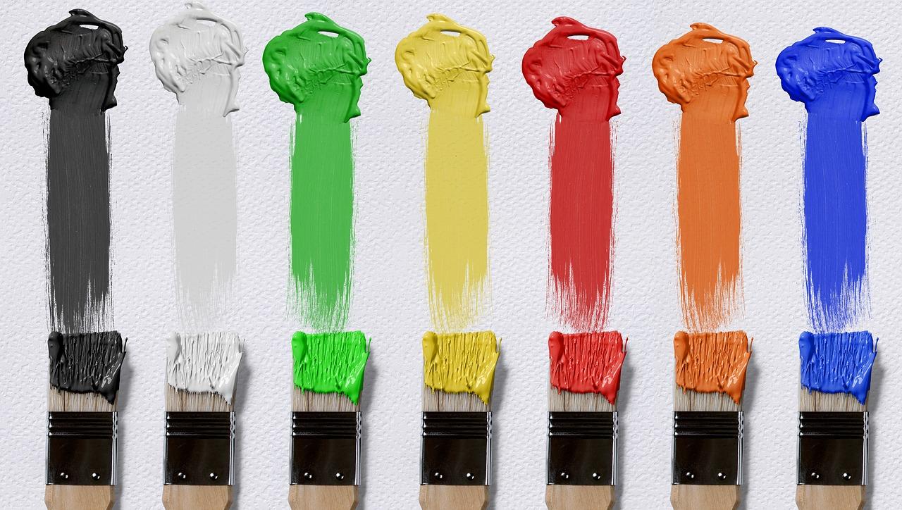 Kultúratámogatás és művészeti szponzoráció
