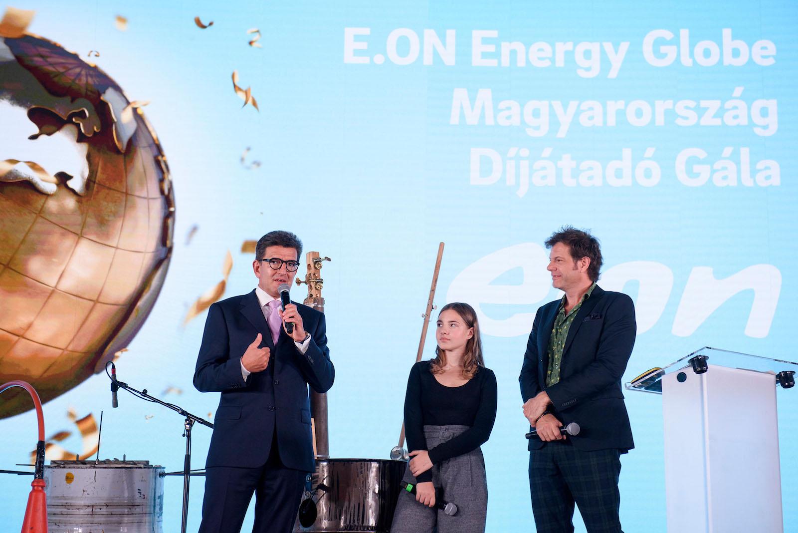 EON_ENERGY_GLOBE_2019_001