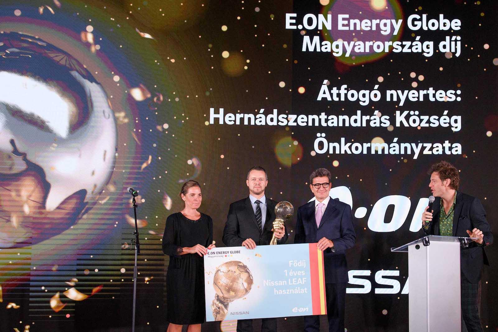 EON_ENERGY_GLOBE_2019_003