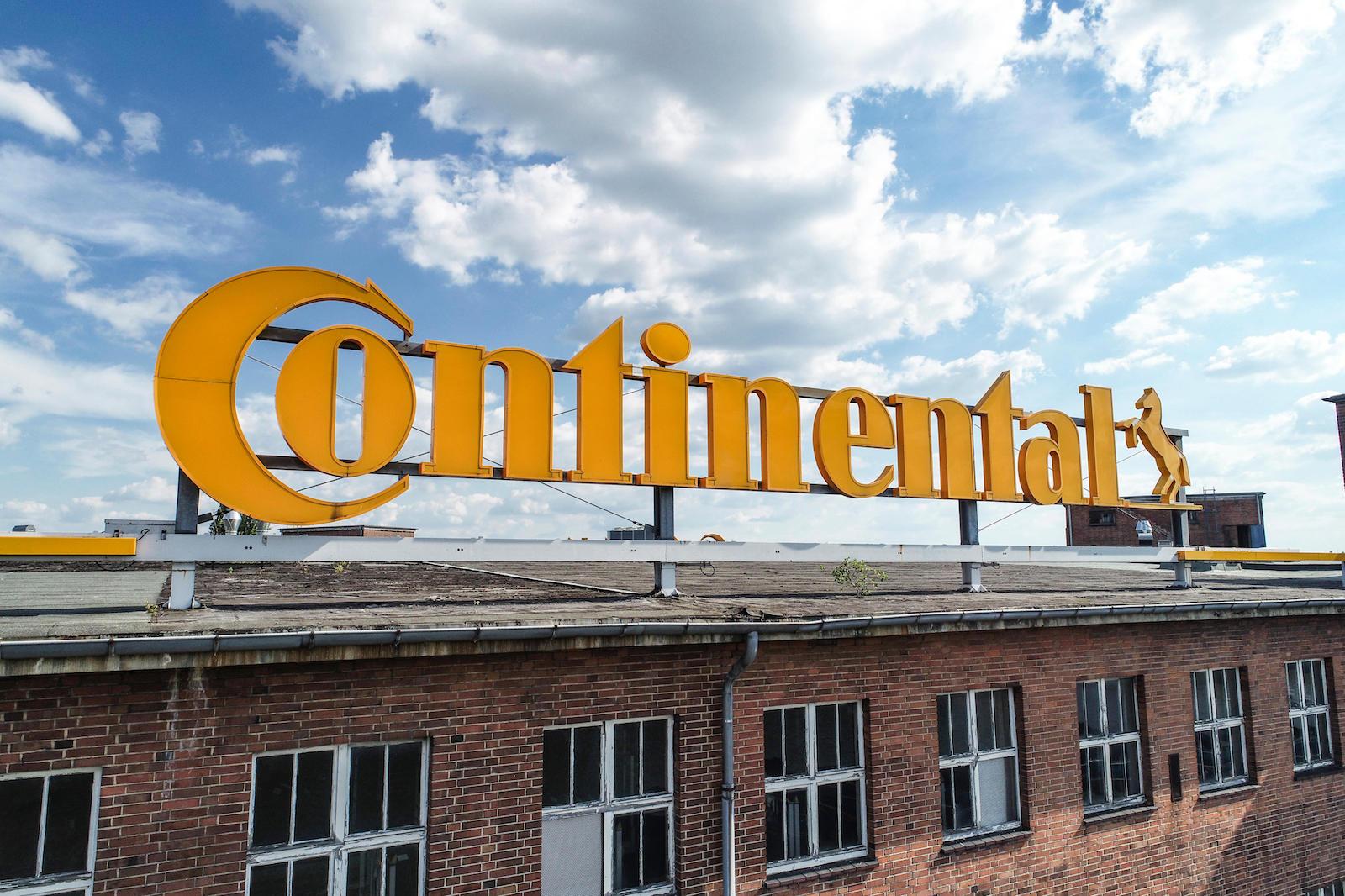 Continental, Michelin, Smag: összefogtak a zöldebb abroncsgyártásért