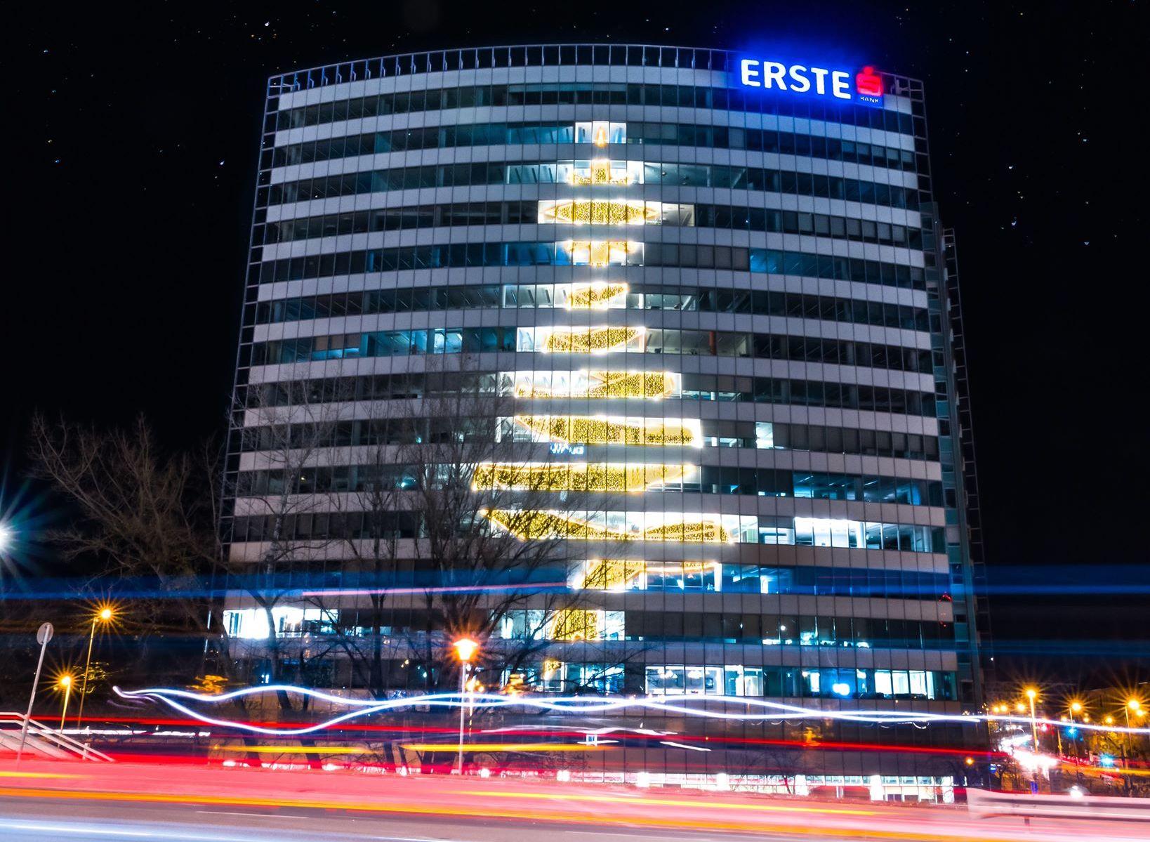 erste_bank_magyarorszag