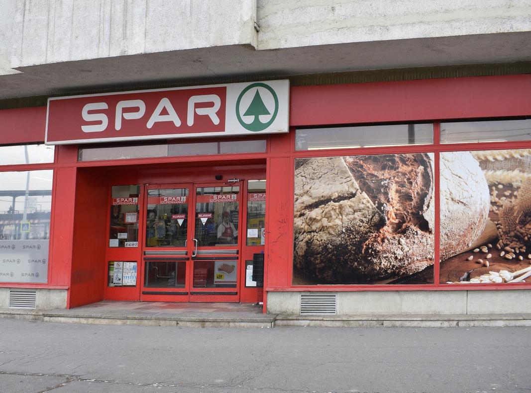 spar_magyarorszag