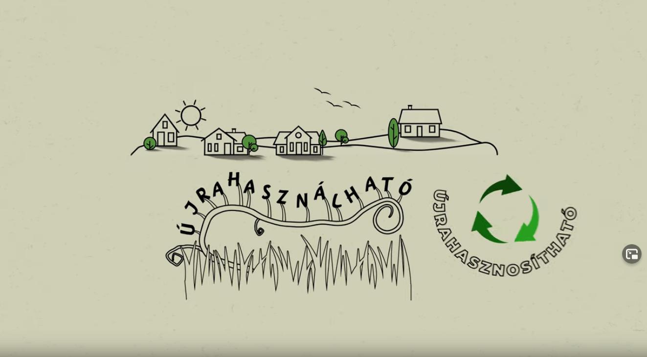 A SPAR és a Nestlé közösen buzdítanak a környezettudatos vásárlásra