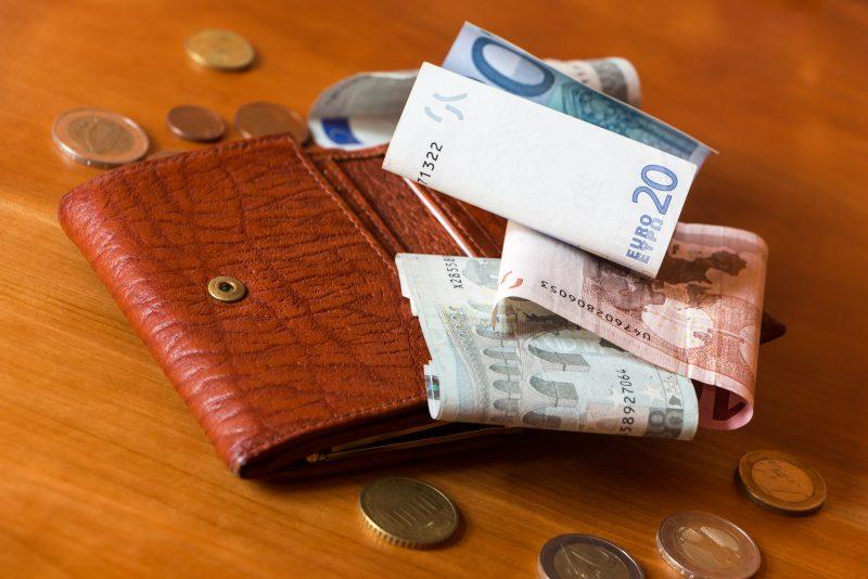 Pénzügyi kultúra fejlesztést támogat a KPMG