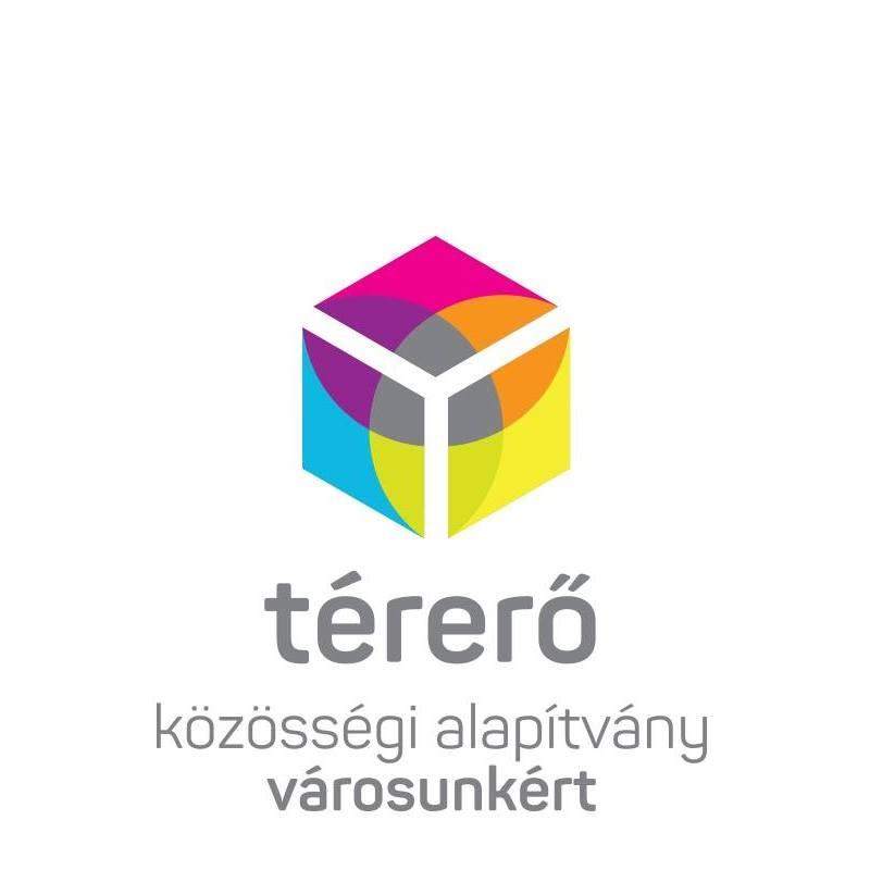 terero_logo_uj