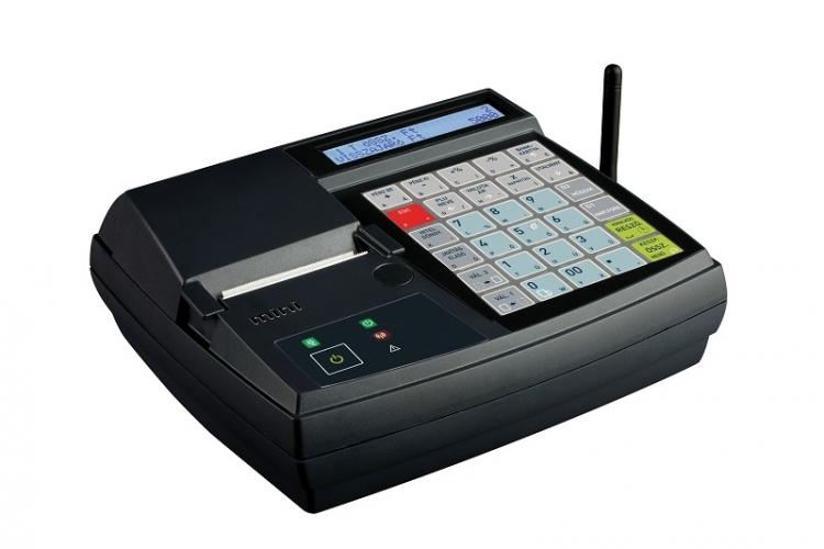 Nincsenek akadálymentes pénztárgépek: reagált az ombudsman