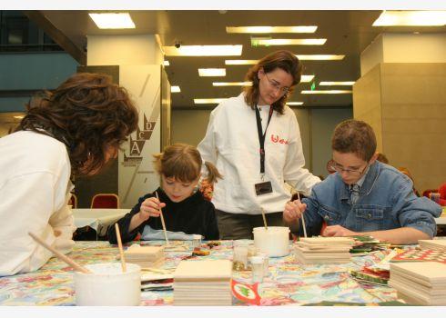 E.ON: pro bono önkéntes szakértői segítség öt szervezetnek