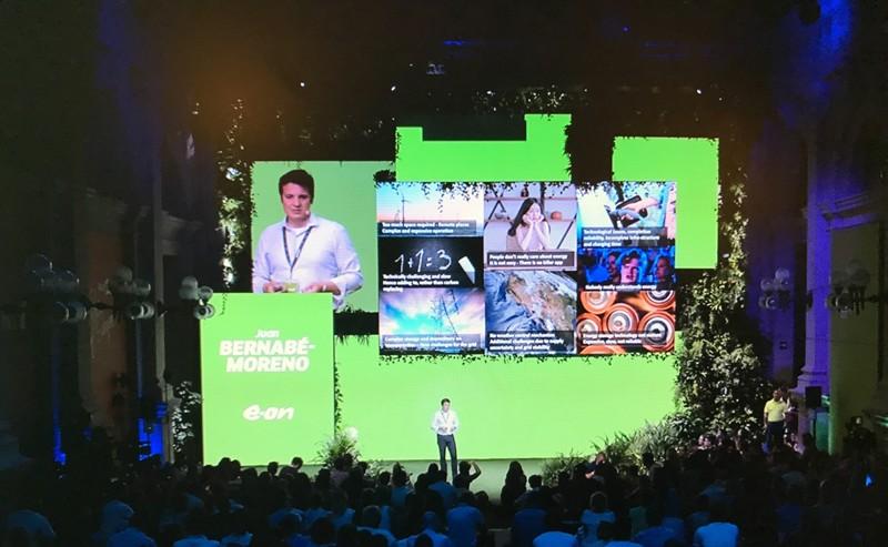 A mesterséges intelligencia hozzájárulhat a fenntarthatósághoz