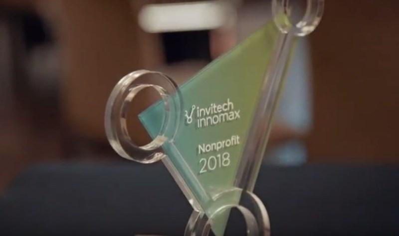InnoMAX: nonprofit szervezetek innovatív ötletekkel pályázhatnak