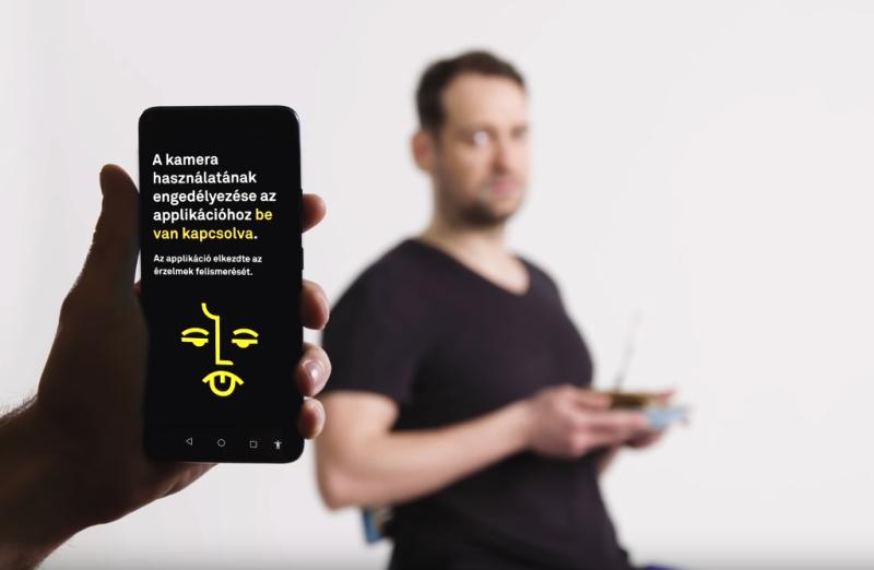 Folytatódik a Huawei társadalmi érzékenyítő kampánya