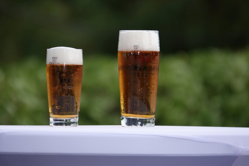 Fenntarthatósági, pénzdíjas versenyt hirdetett a Heineken