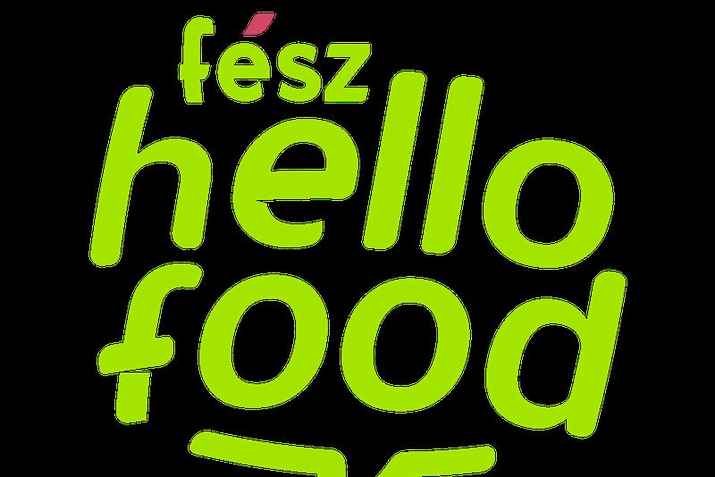 Helló Food! Helló felelősségvállalás?