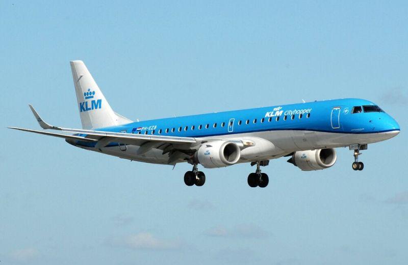 Air France-KLM: magasra tették a lécet