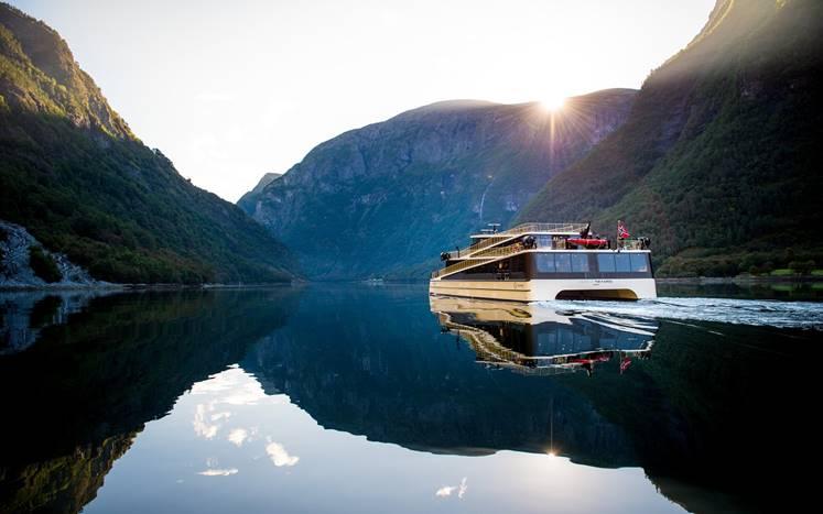 Már éppen ideje a fenntartható turizmusért is tenni!