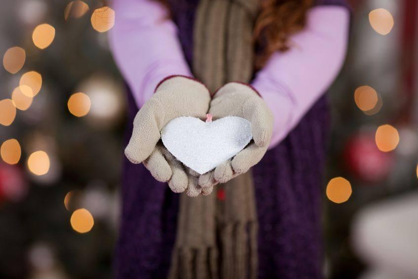 A gyermekeket és a betegeket segítik leginkább az online adakozók