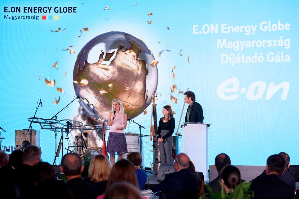 Újra díjazzák a legjobb fenntarthatósági kezdeményezéseket