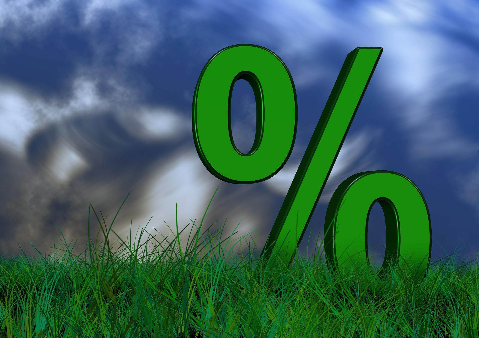 Kutatás: nem a reklámok miatt adjuk az 1%-ot?