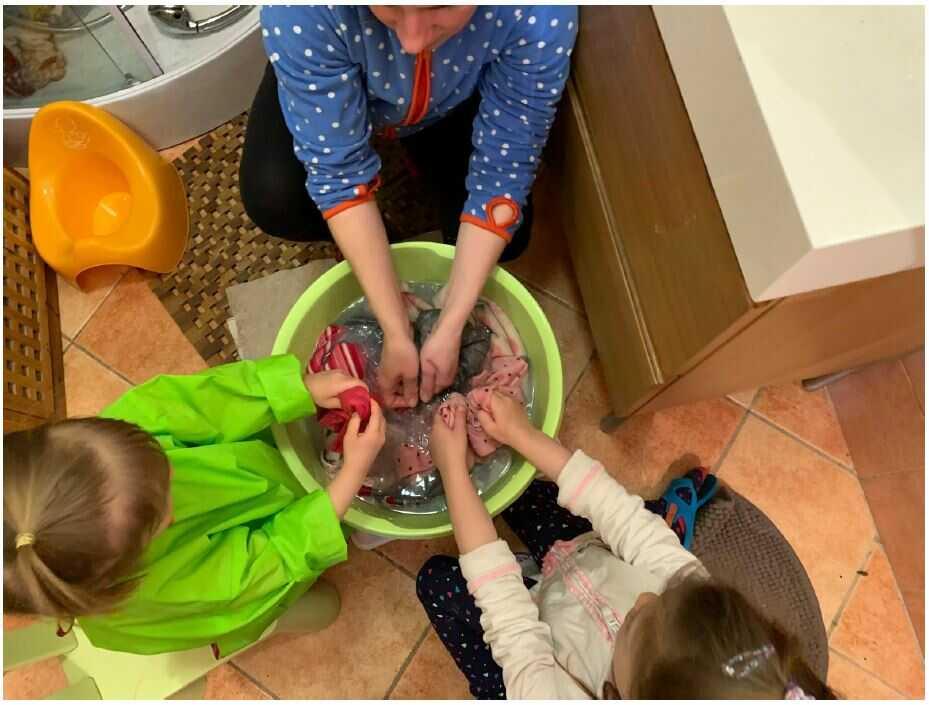 A koronavírus ellenére is zöldülnek a háztartások