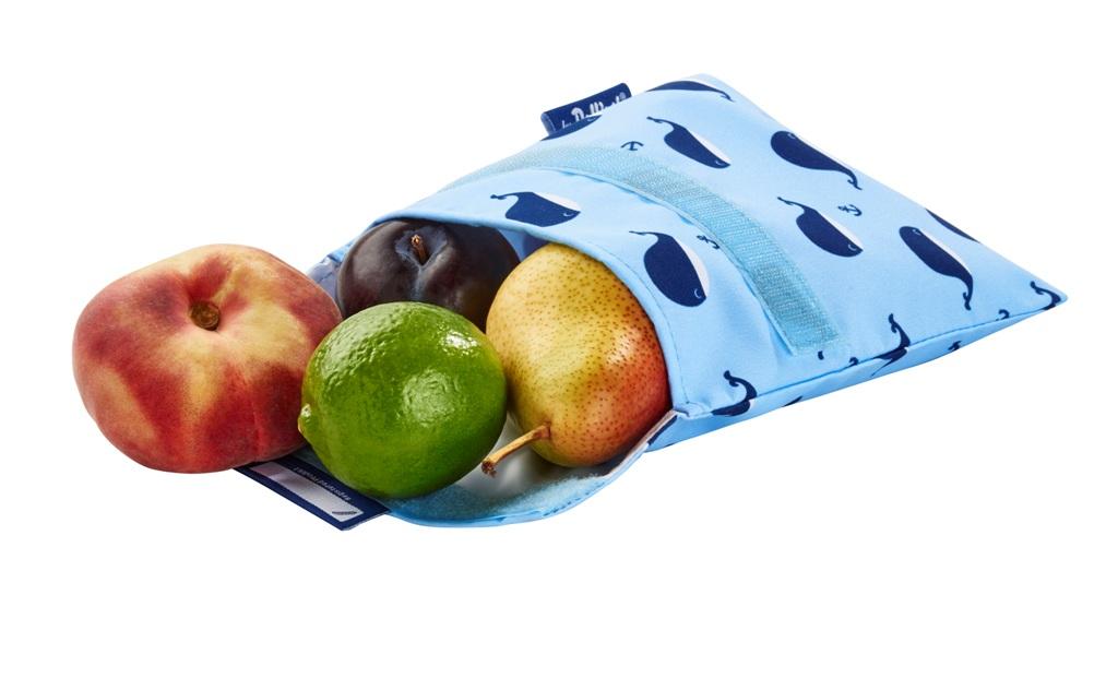 Tudatos fogyasztói nyomás? Újabb környezetbarát csomagolótermékeket vezetett be a SPAR